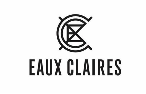 Into The Weird, Wild Woods of Eaux Claires