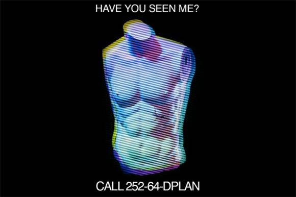 Call 252-64-DPLAN To Hear New The Dismemberment Plan Song