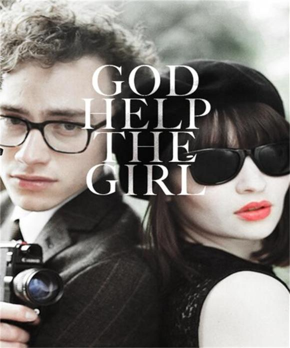 Movies We Can't Wait For: Belle and Sebastian's 'God Help The Girl'