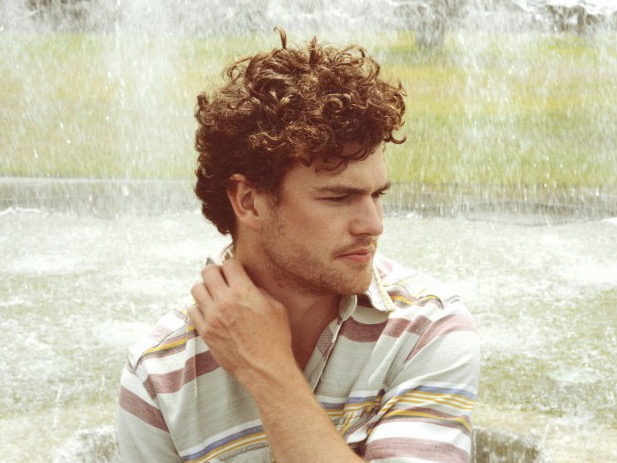 7 Artists You'll Love If You're a Vance Joy Fan