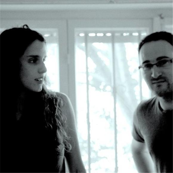 Music Video Premiere: Daniela and Ben Spector