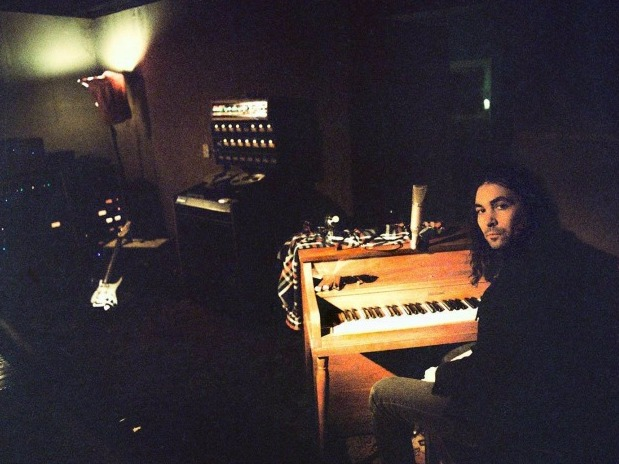 The War On Drugs Takes Our Breath Away With New Track