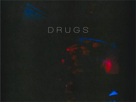 SONG OF THE DAY: 'Drugs' by Eden