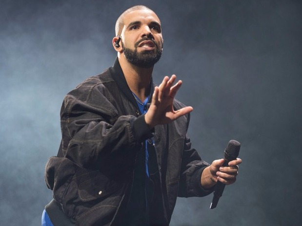 Is Drake Teasing An Upcoming 'Take Care 2'?