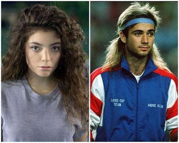 Hear Diplo's Electrifying Remix of Lorde's 'Tennis Court'
