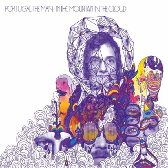 Album Review: Portugal. The Man