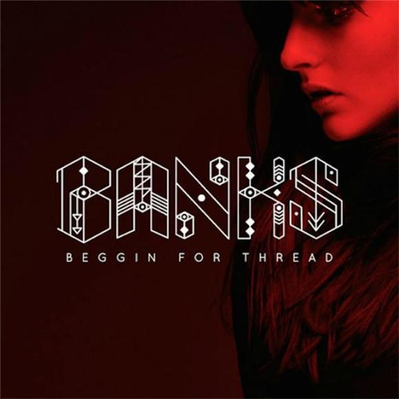 Banks Announces UK Micro Tour and Drops New Single