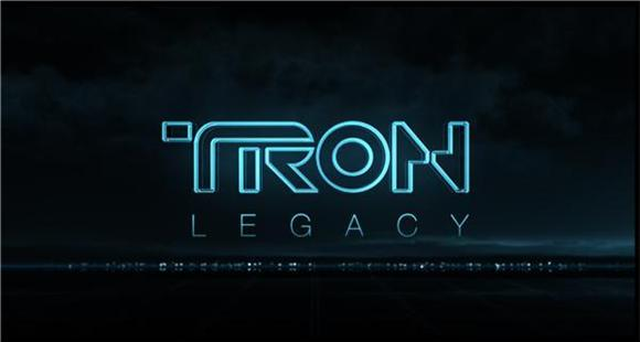 truth: the real tron legacy soundtrack