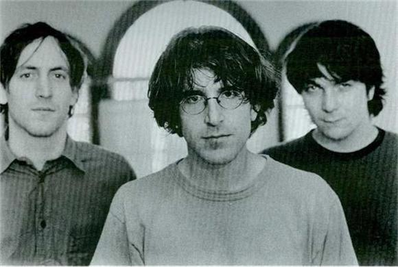 5 Things Sebadoh Needs to Know to Make It in Today's Indie Music Scene