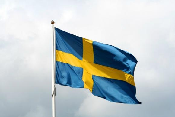 Gold Medal For Exports: The Sounds of Sweden
