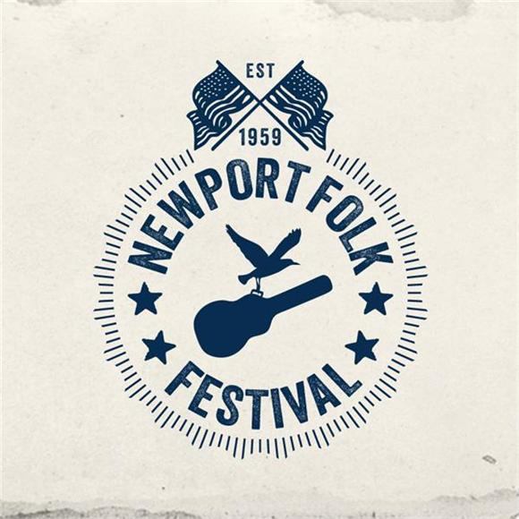 11 Fresh Faces of Folk You Need To Hear At Newport