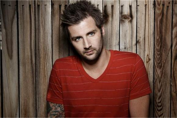 new music video: secondhand serenade