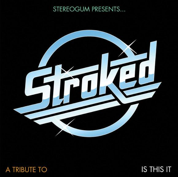 MP3s: Stroked: A Tribute To Is This It