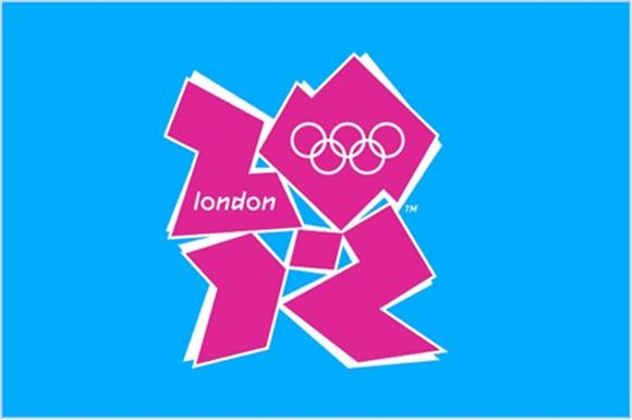 Suggested Improvements For London's Olympic Marketing Team: Five Album Covers Turned Logo