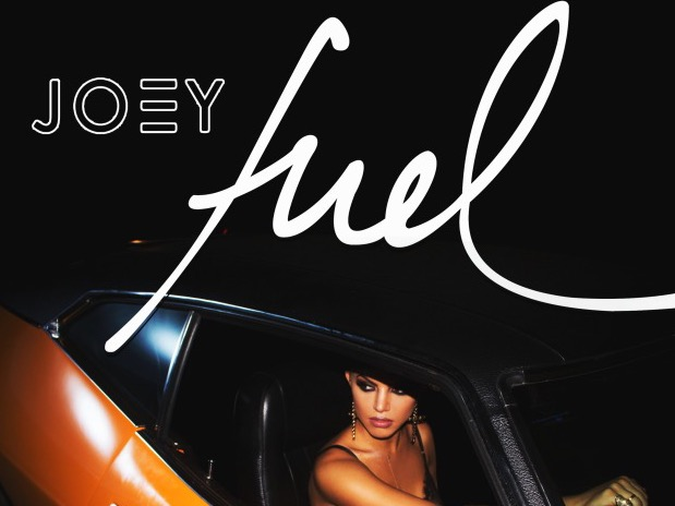 BAEBLE FIRST PLAY: 'Fuel' by JOEY (Video)