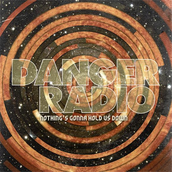 album review: danger radio