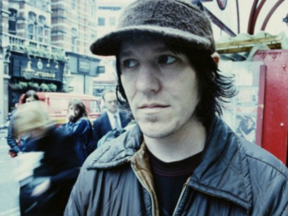 The Lyrical Genius of Elliott Smith