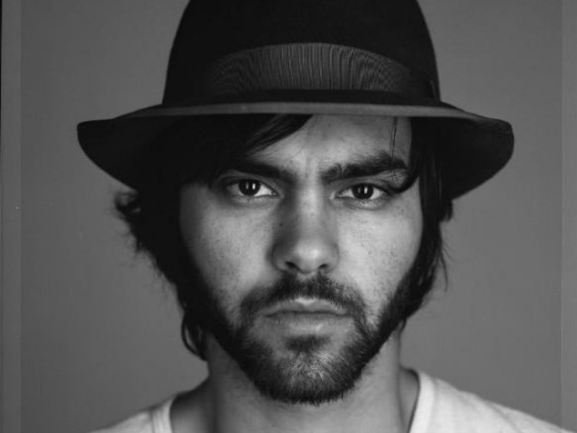 shakey graves baeble