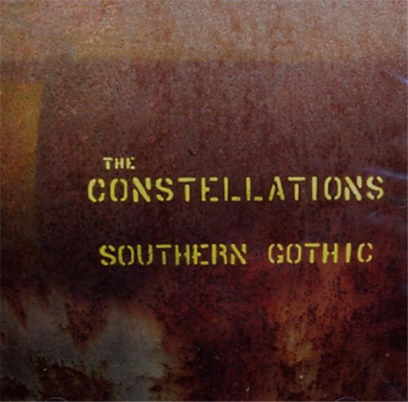 album review: the constellations