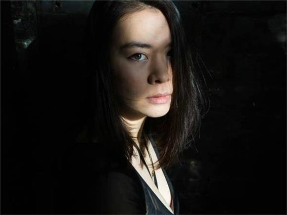 SONG OF THE DAY: 'Happy' by Mitski