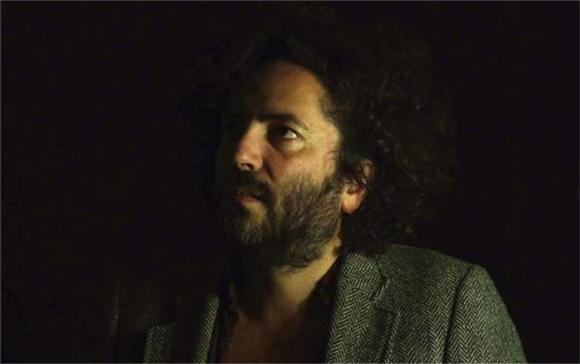 Destroyer Mesmerizes With 'Girl In A Sling'