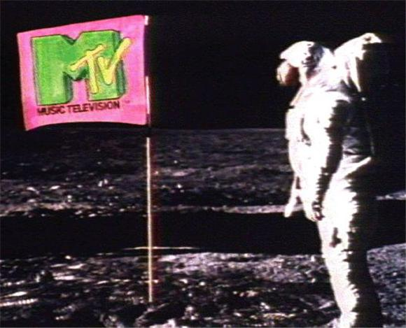 Watch: The First Hour Of MTV