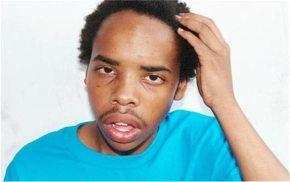 Earl Sweatshirt Digs Into Some Deep Animated Trauma In New Video