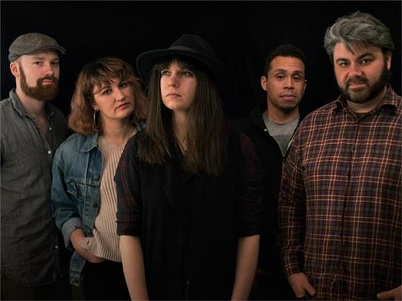 BAEBLE FIRST PLAY: Ringing Out The Summer with Lowlight's 'Motel Chronicles'