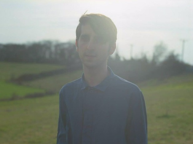 James Holden's 'Pass Through The Fire' is Entrancing Chaos
