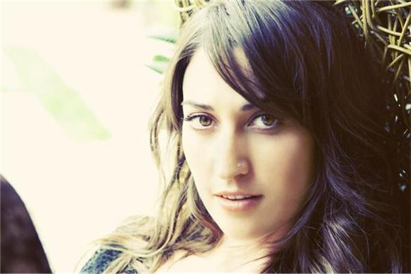 secret summer shoot with sara bareilles