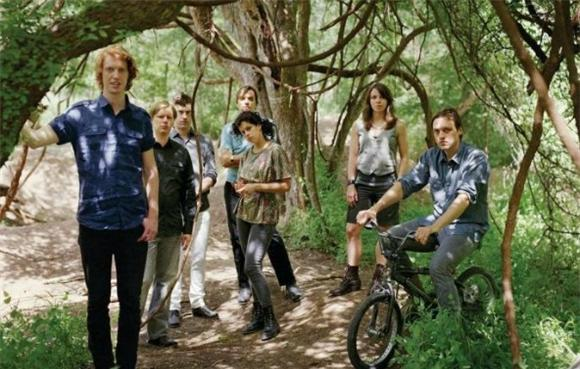 5 Arcade Fire Covers You Need To Hear