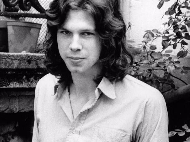The Understated Importance of Nick Drake