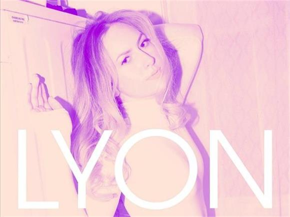 SONG OF THE DAY: 'bodytalk' by LYON