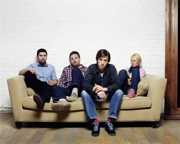 Single Serving: Zero 7 Ends Four Year Hiatus