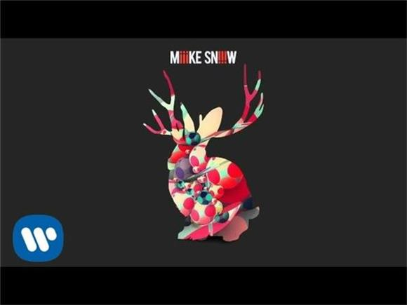 The Cold War Gets Groovy on Miike Snow's 'My Trigger' Video