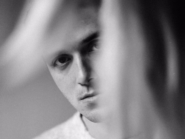 INTERVIEW: Lauv Talks 'I Like Me Better,' Dream Collaborations, and Inspiring Others