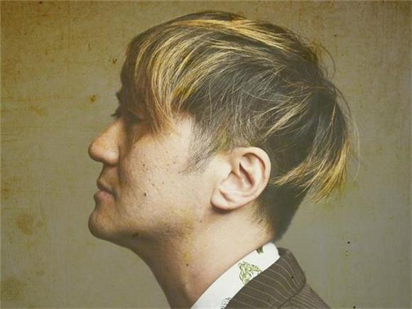 Kishi Bashi Reveals Inspirational Anime Video For 'Hey Big Star'