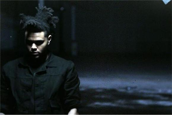 The Weeknd Delivers a Dark Confessional Stunner