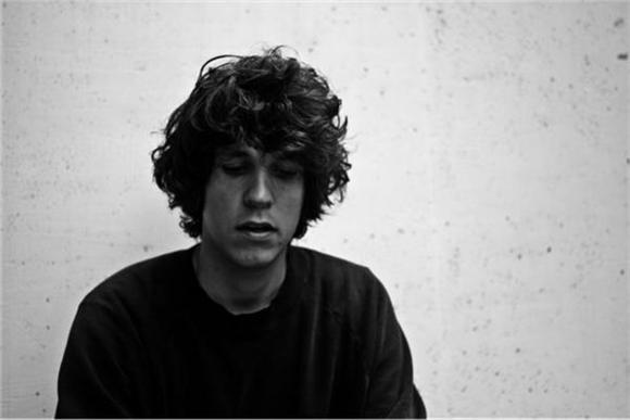 Tobias Jesso Jr Steals Our Hearts On Kimmel