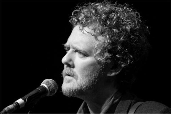 Glen Hansard Hits Us Right In The Feels In New Video