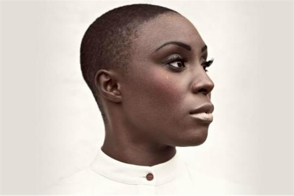 Laura Mvula Brings Musical Refinement To Hype Hotel