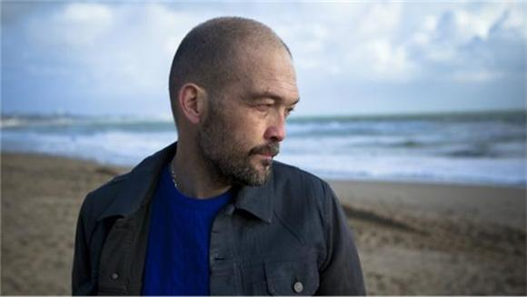 Ben Watt Folks Up Wang Chung