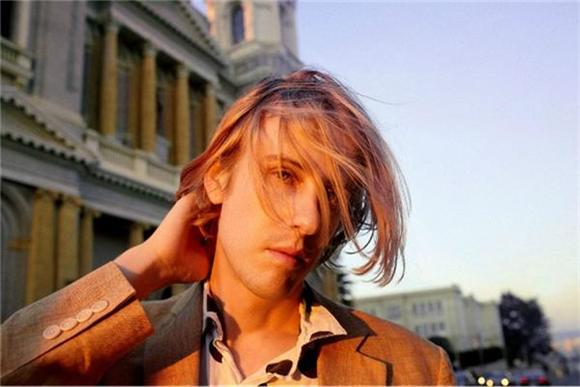 Christopher Owens' New Single Feels Like Home