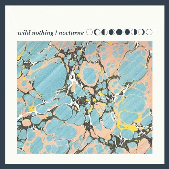 Album Review: Wild Nothing