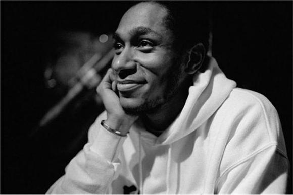 Mos Def Reminds Us Who The 'Sensei' Is