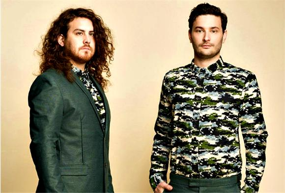 Dale Earnhardt Jr. Jr. Share Ironically Tranquil 'War Zone'