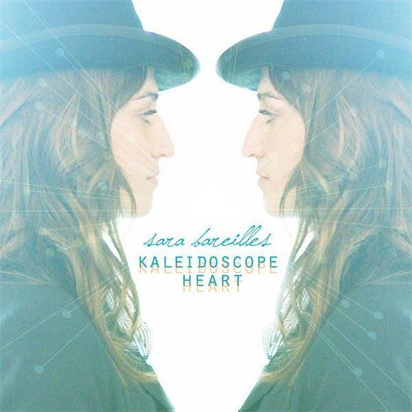 the facebook hookup: sara bareilles