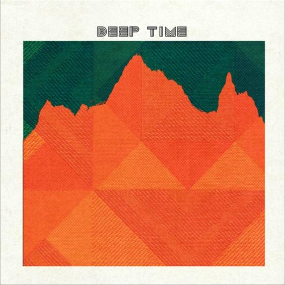 Album Review: Deep Time
