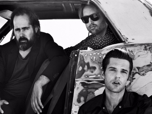 13 Best Songs by The Killers (...So Far)