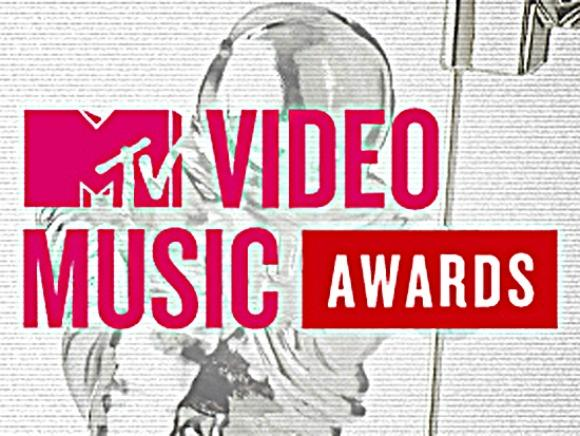 Let's Preview the 2012 MTV VMAs
